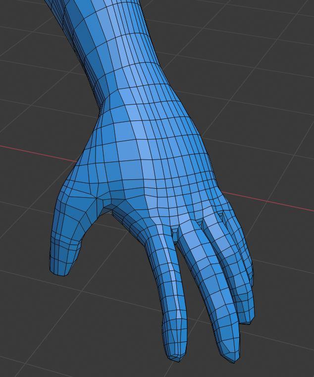 Hand%20Top