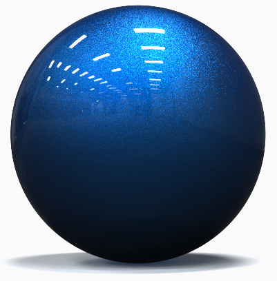 http://rhinotoday.com/wp-content/uploads/2012/03/keyshot-render-paint-sphere.jpg