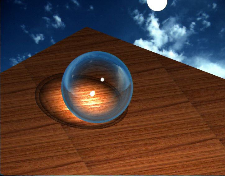 GlassBall_preview