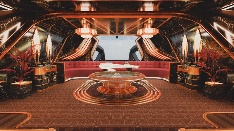 20200513_0206_Cosmos_Prime_space_yacht_-_Interior_preview(1)