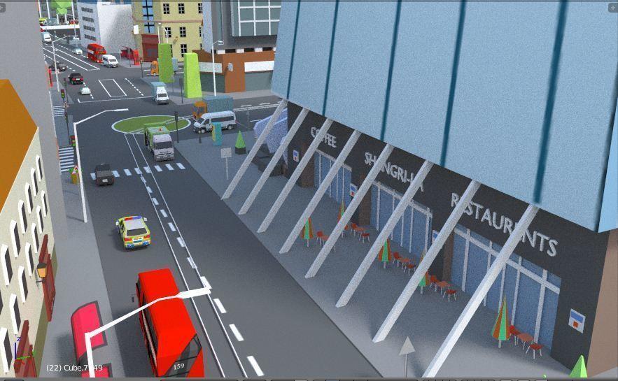 low-poly-city-london-3d-model-low-poly-obj-mtl-fbx-blend-pdf%20(21)