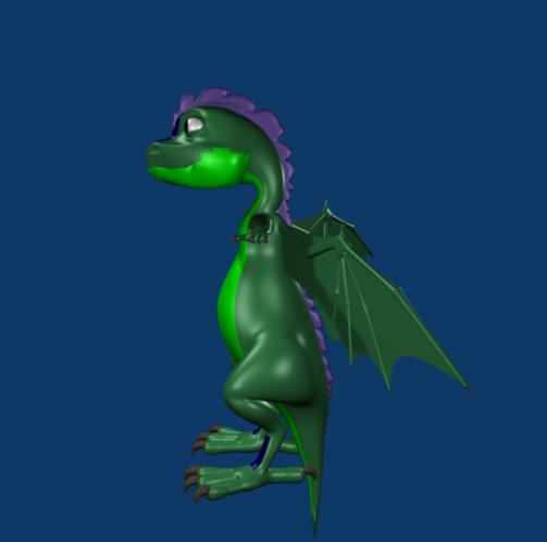 http://lennon.csufresno.edu/~rwv01/dragon_color_side.png