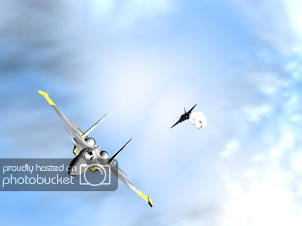 http://i206.photobucket.com/albums/bb254/Superflanker_EVA/cloudimprovements.png