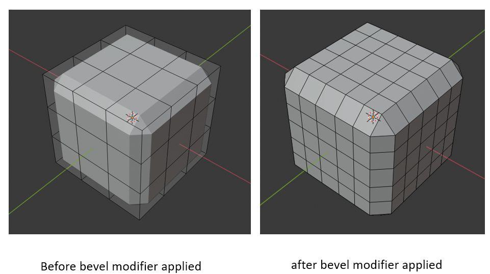 ba_bevel_modifier