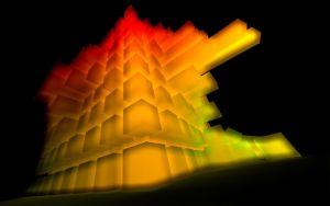 http://th06.deviantart.net/fs51/300W/f/2009/270/7/e/Cubes_Don__t_Sleep_At_Night_by_shortlord.jpg
