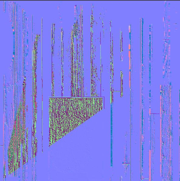 /uploads/default/original/4X/8/d/5/8d5dccfdb1400d163fdf4318ed74cedd5342d67c.JPGstc=1