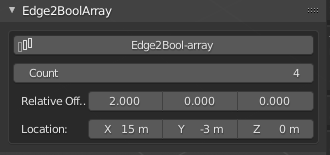Edge2BoolArray_UI