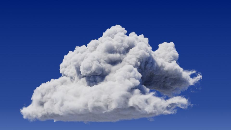 Moana_cloud1