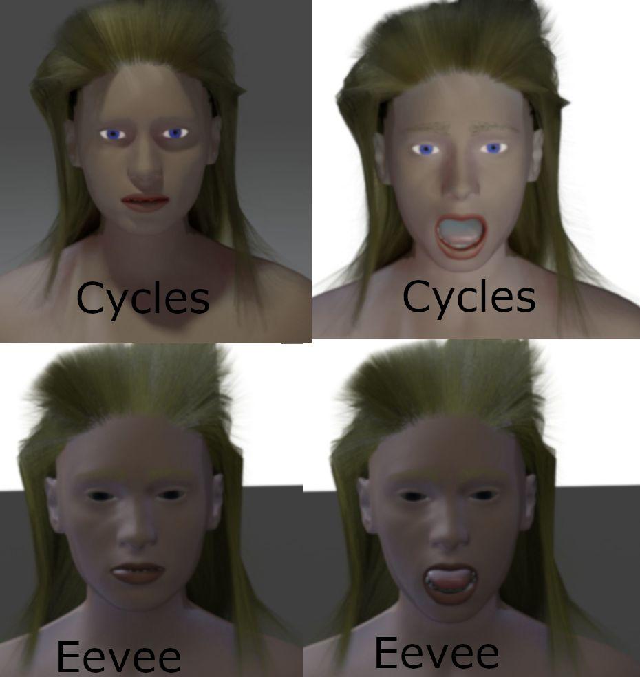 skin%20test%20render%201%20cycles