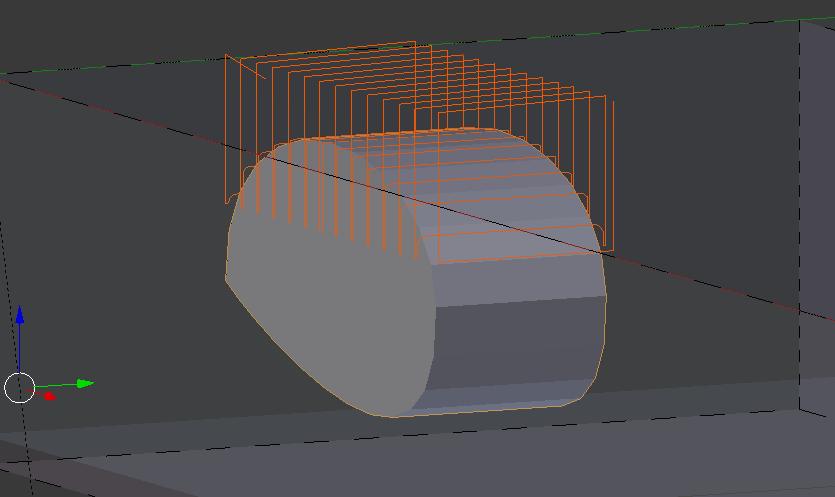 Screenshot_curvedBody2