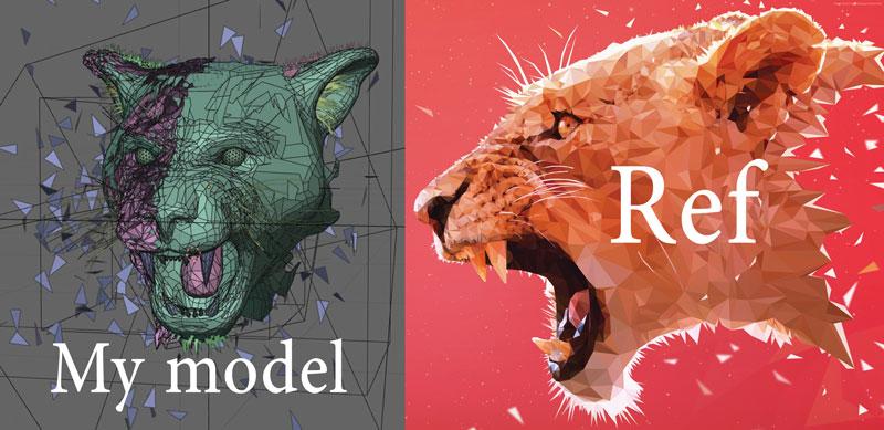Wallpaper-lion%2C-art%2C-5k%2C-Animals-9391719126