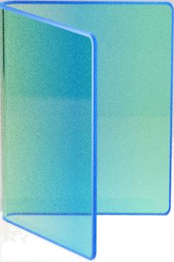 Gradient HDRI 2