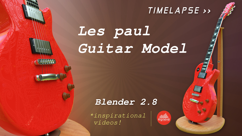 guitar_youtube1