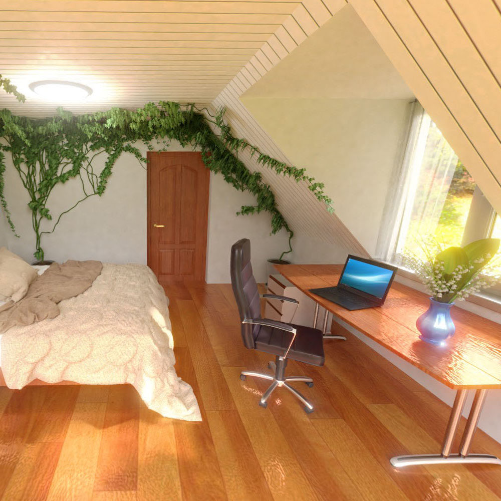 Room_Thumbnail