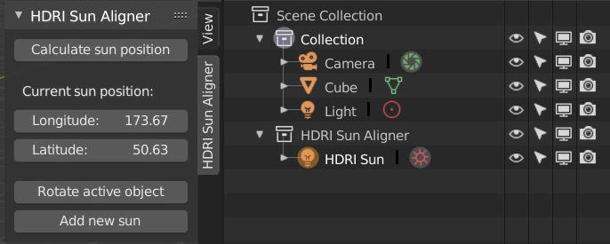 hdri_sun_aligner_v1_2