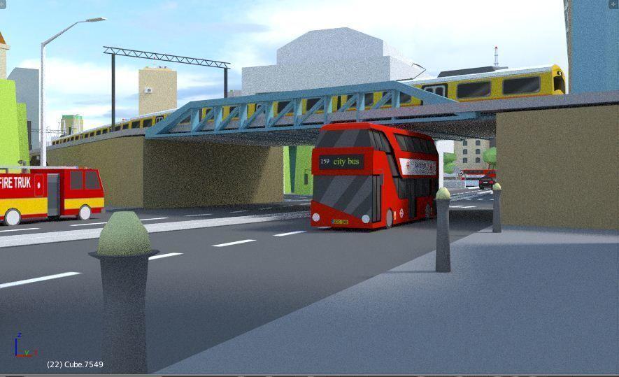 low-poly-city-london-3d-model-low-poly-obj-mtl-fbx-blend-pdf%20(13)