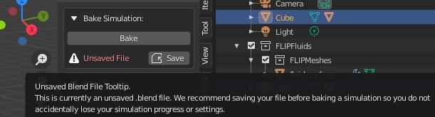 unsaved_file_warning