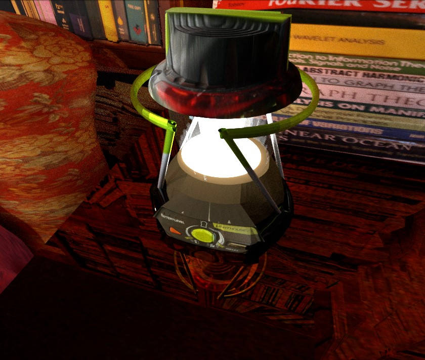 lamp_sample