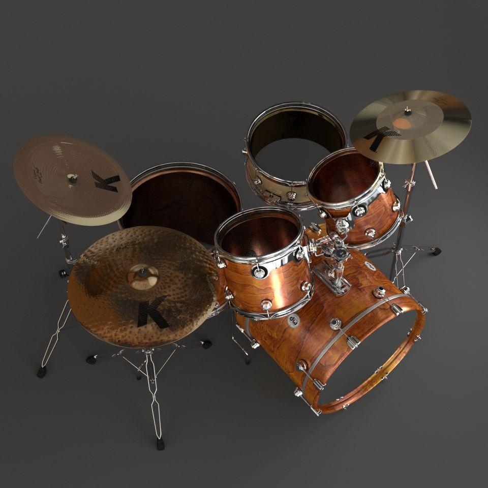 Drumset_04