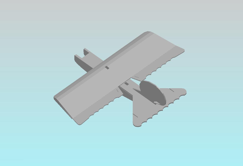 RC_Aircraft