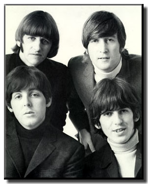 http://www.thebeatlesgift.net/wp-content/uploads/2009/10/beatles.jpg