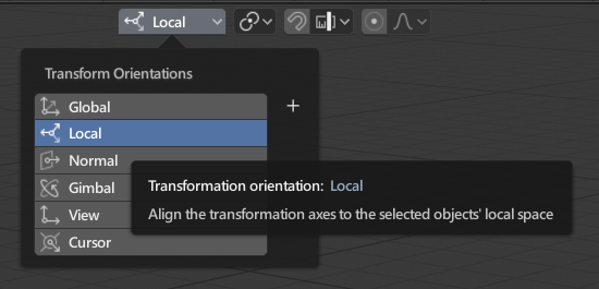 local_transform_orient