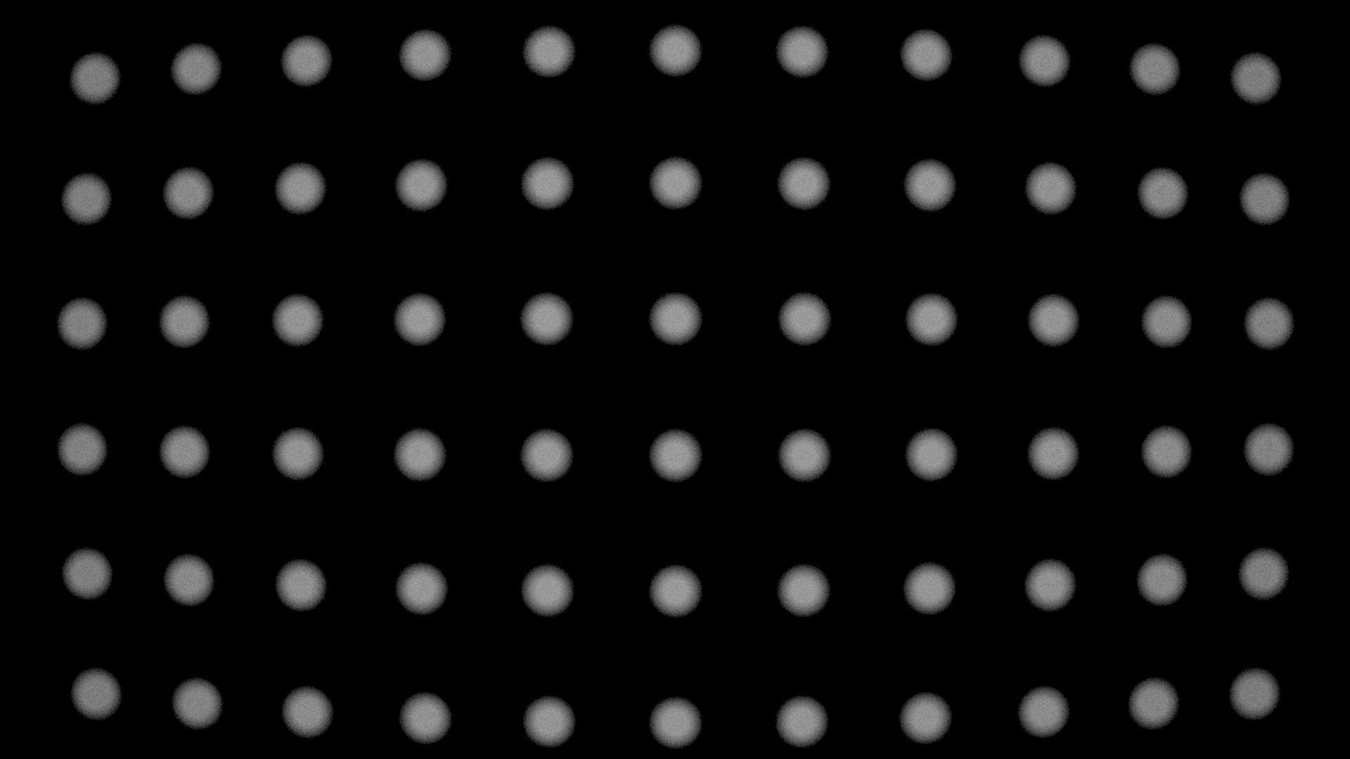 Cat's Eye / Petzval bokeh effect - Lighting and Rendering - Blender