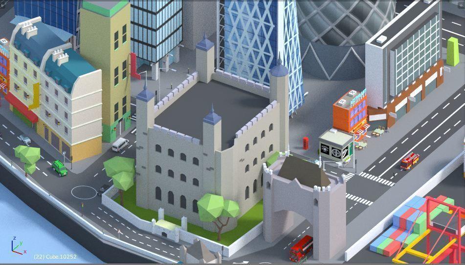 low-poly-city-london-3d-model-low-poly-obj-mtl-fbx-blend-pdf%20(24)