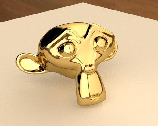 https://lh6.googleusercontent.com/-eXRS2iDXJWM/T1dHrdfNCSI/AAAAAAAAAKE/9vbB0p3cd7k/s800/monkey_jewelry_glossy_gold_hdri.png