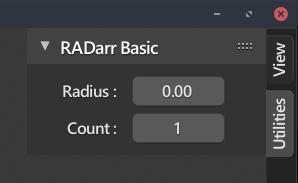 basic_panel
