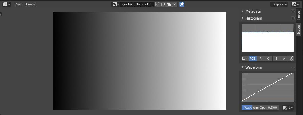 gradient_histogram02
