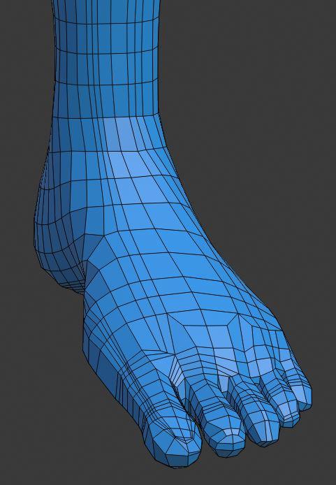 Foot%20Top
