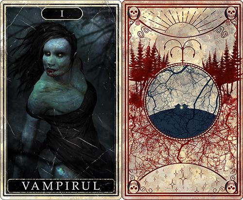 Monster_Vampire