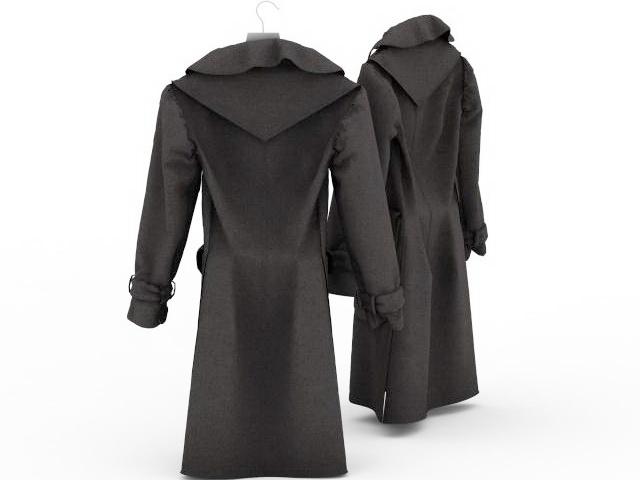 clothes1-a