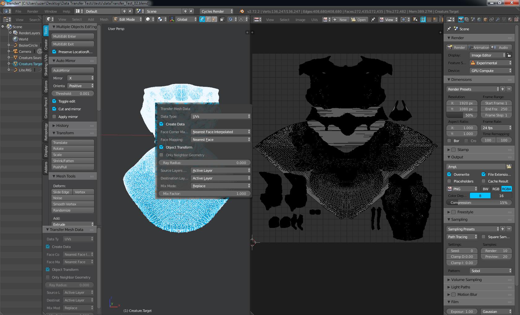 http://edge-loop.com/images/blender/support/dataTransfer_04_UVz.jpg
