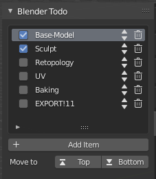panel_screenshot_
