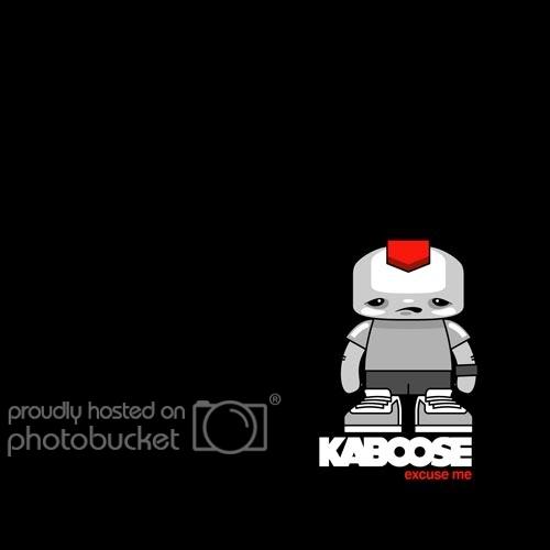 http://i34.photobucket.com/albums/d136/frostythestick/z_Kaboose_ExcuseMe.jpg