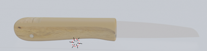 KNIFE_HANDLE_EXPERIMENT