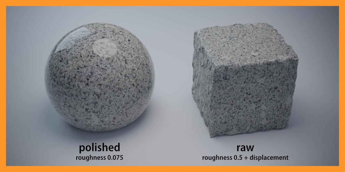 bm_A_polished-vs-raw