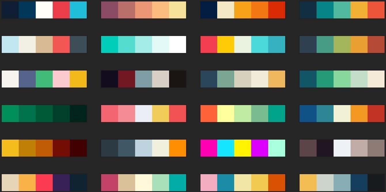 color%20schemes