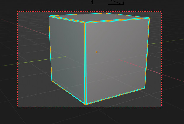 SciFi_panels_shader_04a_JB_cube