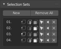 selection_sets