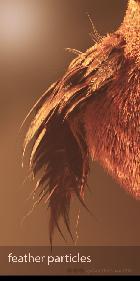 feather-particles-samples