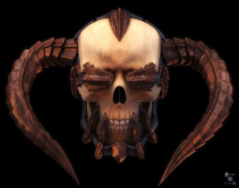 http://torgott.com/webstuff/3d/skull_small.jpg