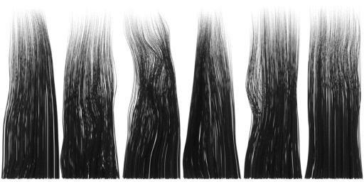 HairCards