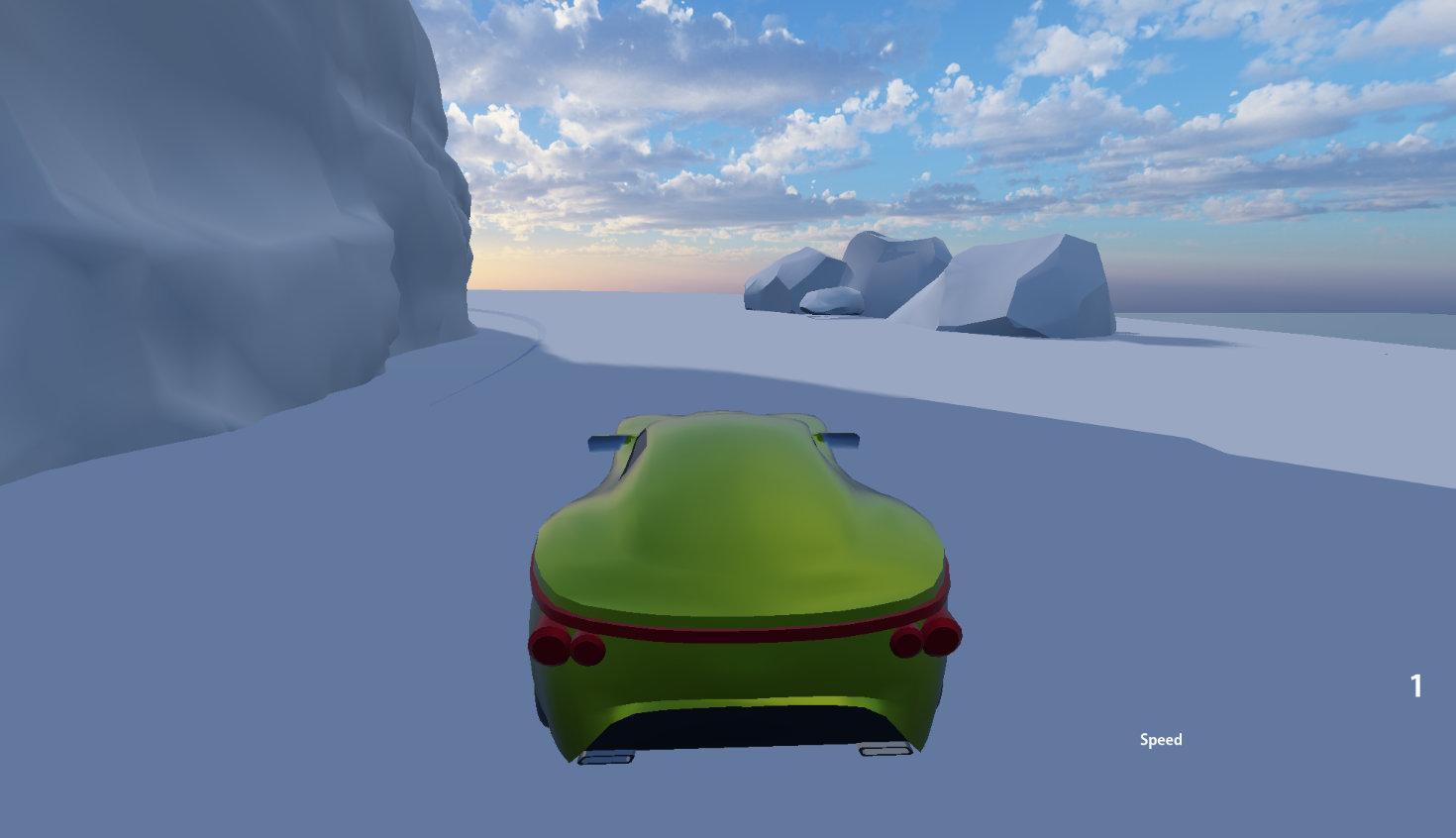 wipGame_ccr_trackCoastalCity_cliff2inGame4