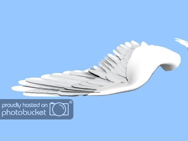 http://i132.photobucket.com/albums/q20/jaredr122/wing/wing1.jpg
