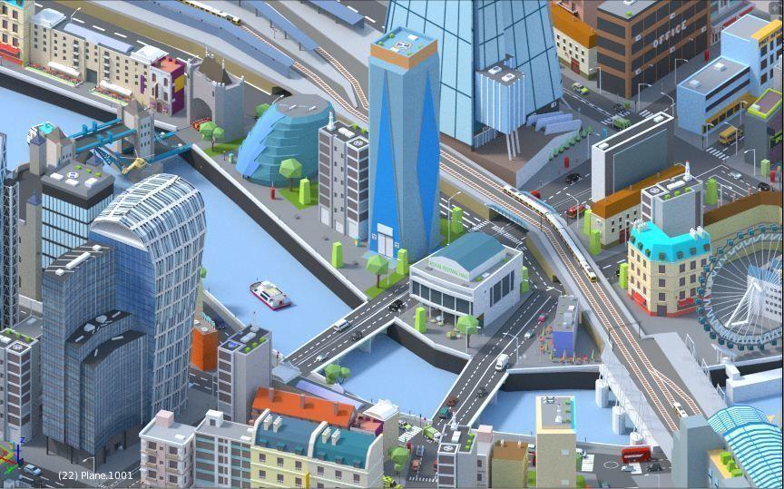 low-poly-city-london-3d-model-low-poly-obj-mtl-fbx-blend-pdf%20(16)