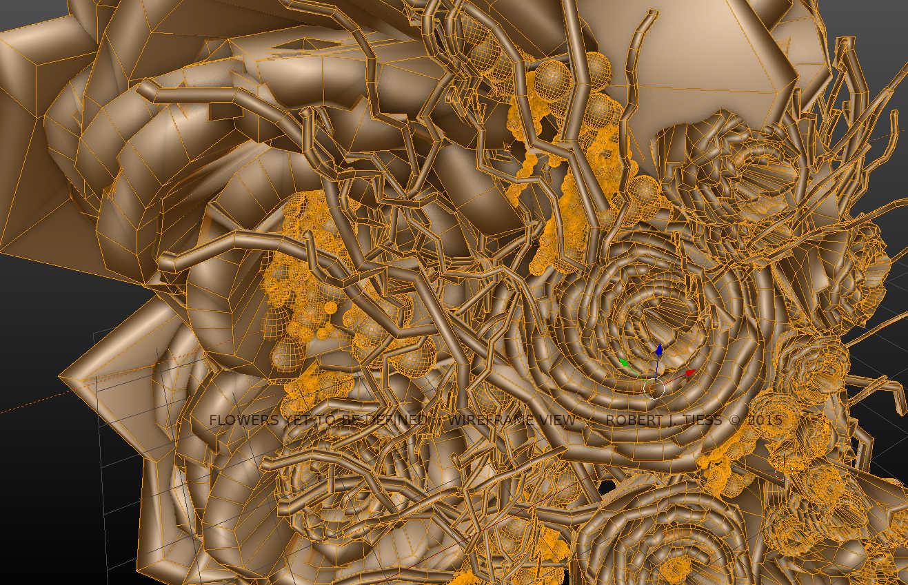 http://www.artofinterpretation.com/images3/wc629-flowersyettobedefined-wireframeview-byrjt2015.jpg