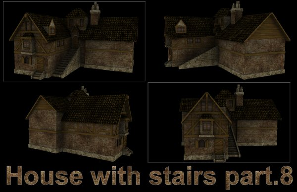 http://fc07.deviantart.net/fs70/i/2010/268/f/c/house_with_stairs_part_8_by_dennish2010-d2z18gq.jpg